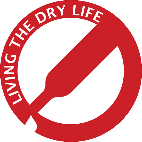Living The Dry Life